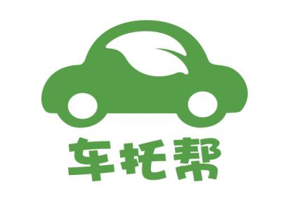 日本软银领投「中国移动车主社区」,车托帮完成千万级美金C轮融资